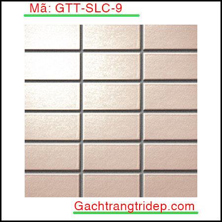 Gach-Inax-trang-tri-255-SLC-9-GTT-SLC-9