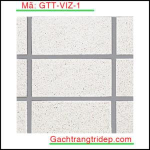 Gach-Inax-trang-tri-255-viz-1-GTT-VIZ-1