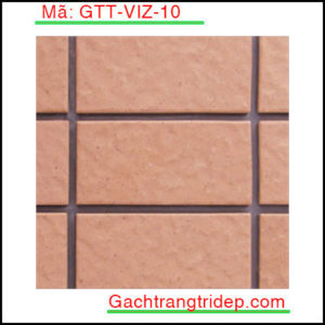 Gach-Inax-trang-tri-255-viz-10-GTT-VIZ-10