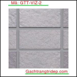 Gach-Inax-trang-tri-255-viz-2-GTT-VIZ-2