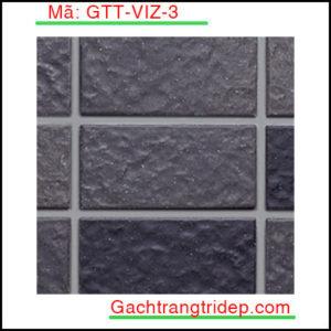 Gach-Inax-trang-tri-255-viz-3-GTT-VIZ-3
