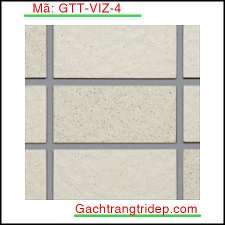 Gach-Inax-trang-tri-255-viz-4-GTT-VIZ-4