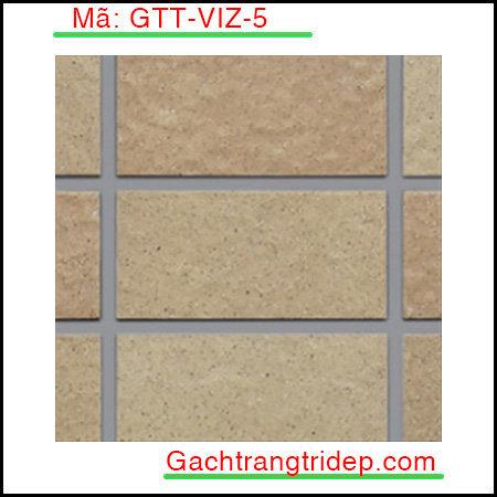 Gach-Inax-trang-tri-255-viz-5-GTT-VIZ-5
