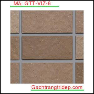 Gach-Inax-trang-tri-255-viz-6-GTT-VIZ-6