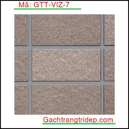 Gach-Inax-trang-tri-255-viz-7-GTT-VIZ-7