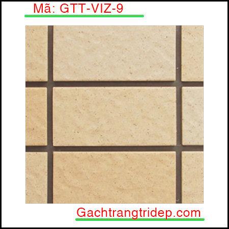 Gach-Inax-trang-tri-255-viz-9-GTT-VIZ-9