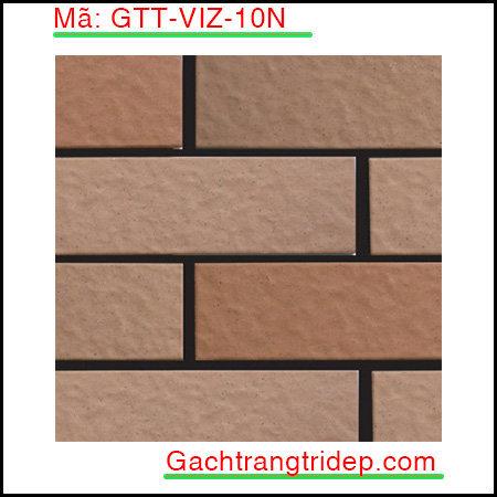 Gach-Inax-trang-tri-355-viz-10N-GTT-VIZ-10N