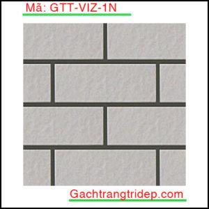 Gach-Inax-trang-tri-355-viz-1N-GTT-VIZ-1N