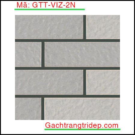 Gach-Inax-trang-tri-355-viz-2N-GTT-VIZ-2N
