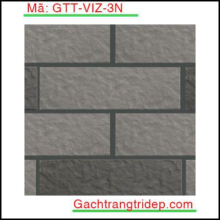 Gach-Inax-trang-tri-355-viz-3N-GTT-VIZ-3N