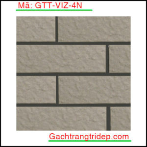 Gach-Inax-trang-tri-355-viz-4N-GTT-VIZ-4N