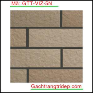 Gach-Inax-trang-tri-355-viz-5N-GTT-VIZ-5N