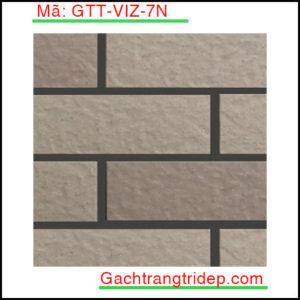 Gach-Inax-trang-tri-355-viz-7N-GTT-VIZ-7N