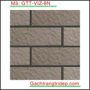 Gach-Inax-trang-tri-355-viz-8N-GTT-VIZ-8N