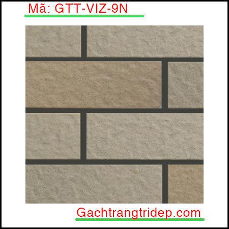 Gach-Inax-trang-tri-355-viz-9N-GTT-VIZ-9N
