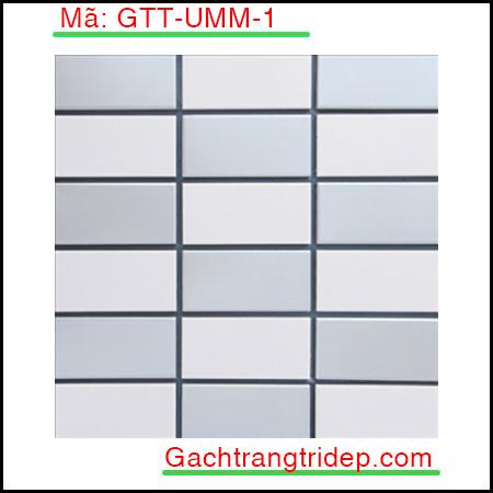 Gach-Inax-trang-tri-GTT-UMM-1