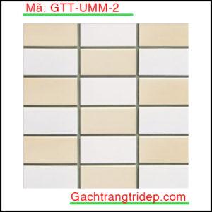 Gach-Inax-trang-tri-GTT-UMM-2