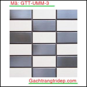 Gach-Inax-trang-tri-GTT-UMM-3