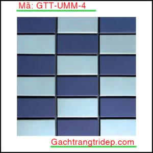 Gach-Inax-trang-tri-GTT-UMM-4