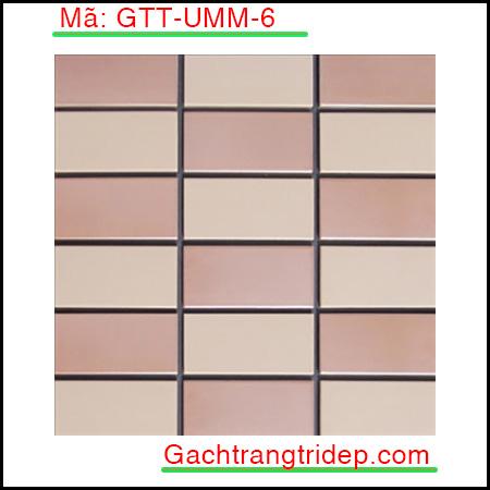 Gach-Inax-trang-tri-GTT-UMM-6