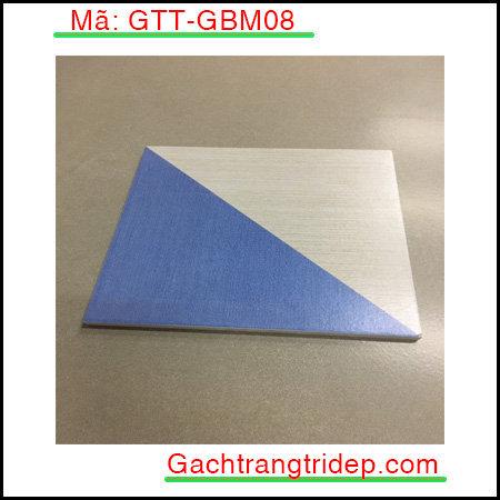 Gach-bong-men-KT-20x20cm-GTT-GBM08