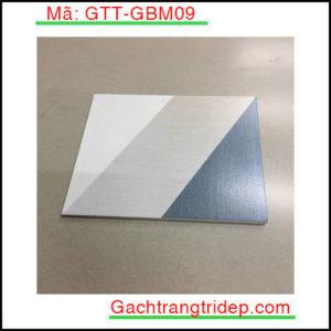 Gach-bong-men-KT-20x20cm-GTT-GBM09