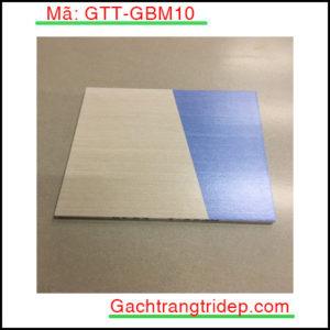 Gach-bong-men-KT-20x20cm-GTT-GBM10