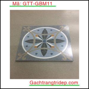 Gach-bong-men-KT-20x20cm-GTT-GBM11