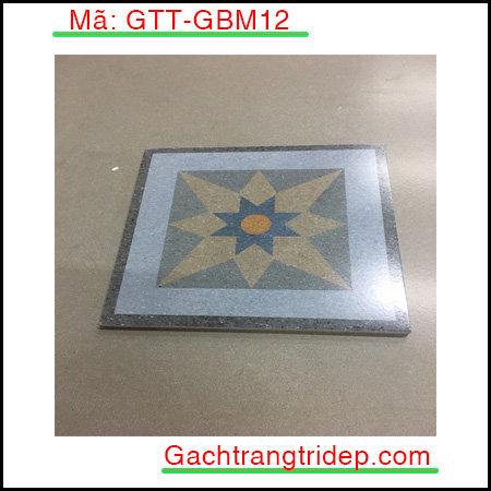 Gach-bong-men-KT-20x20cm-GTT-GBM12