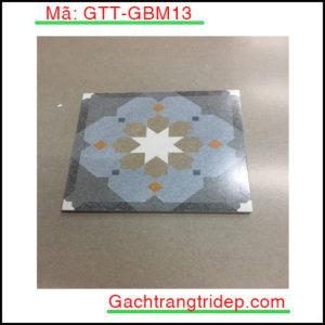 Gach-bong-men-KT-20x20cm-GTT-GBM13