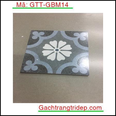 Gach-bong-men-KT-20x20cm-GTT-GBM14