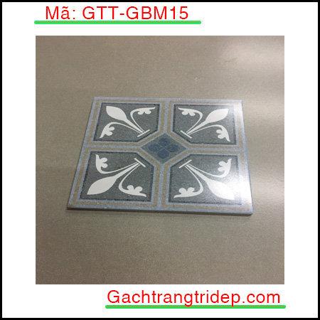 Gach-bong-men-KT-20x20cm-GTT-GBM15