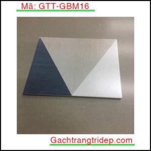 Gach-bong-men-KT-20x20cm-GTT-GBM16