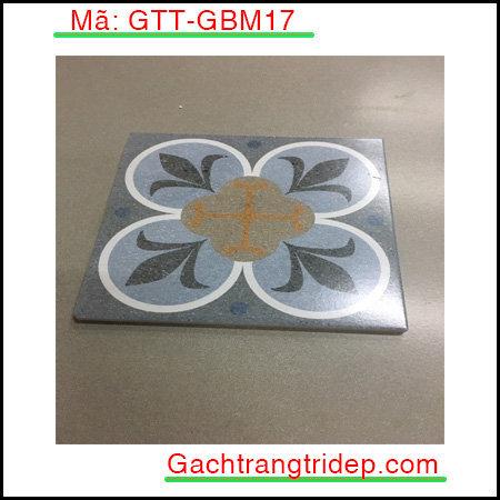 Gach-bong-men-KT-20x20cm-GTT-GBM17