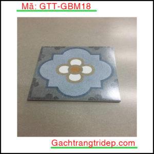 Gach-bong-men-KT-20x20cm-GTT-GBM18