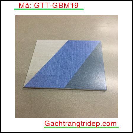 Gach-bong-men-KT-20x20cm-GTT-GBM19