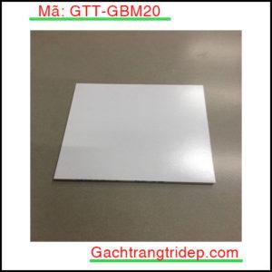 Gach-bong-men-KT-20x20cm-GTT-GBM20