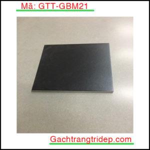 Gach-bong-men-KT-20x20cm-GTT-GBM21