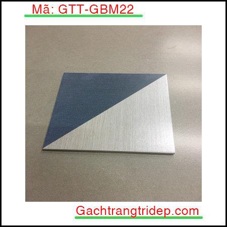 Gach-bong-men-KT-20x20cm-GTT-GBM22