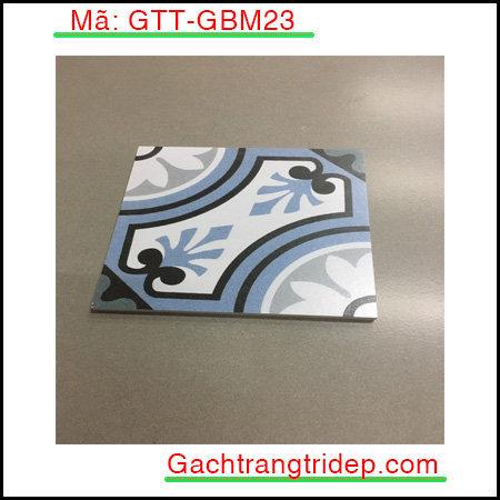 Gach-bong-men-KT-20x20cm-GTT-GBM23