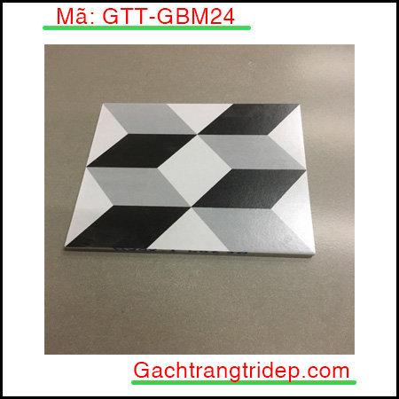 Gach-bong-men-KT-20x20cm-GTT-GBM24