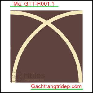 Gach-bong-trang-tri-KT-20x20cm-GTT-H001.1