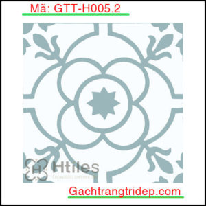 Gach-bong-trang-tri-KT-20x20cm-GTT-H005.2