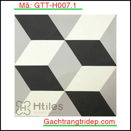 Gach-bong-trang-tri-KT-20x20cm-GTT-H007.1