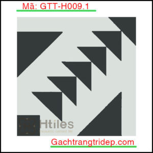 Gach-bong-trang-tri-KT-20x20cm-GTT-H009.1