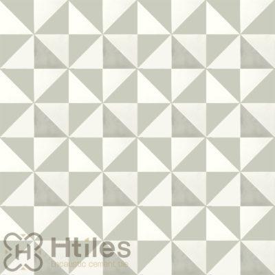 Gach-bong-trang-tri-KT-20x20cm-GTT-H011.1-2 (FILEminimizer)