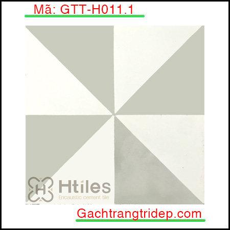 Gach-bong-trang-tri-KT-20x20cm-GTT-H011.1