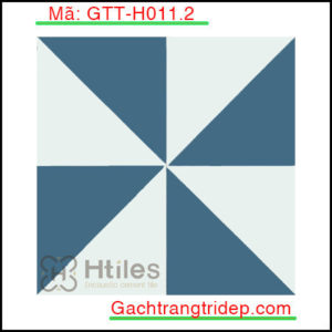Gach-bong-trang-tri-KT-20x20cm-GTT-H011.2