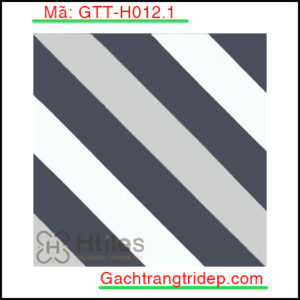 Gach-bong-trang-tri-KT-20x20cm-GTT-H012.1