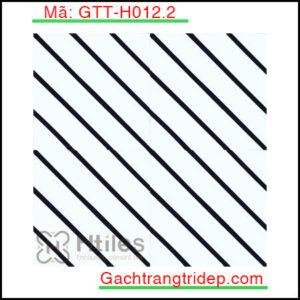 Gach-bong-trang-tri-KT-20x20cm-GTT-H012.2